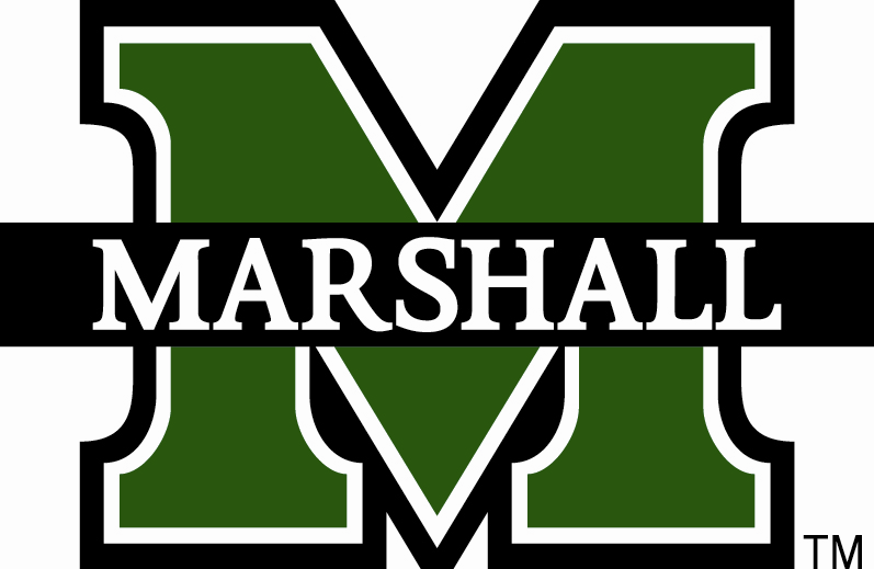 marshall-university-clip-art Images - Frompo - 1